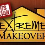 """Extreme Makeover: Pursuing Holiness"" Sermon Series Begins Sept. 17"